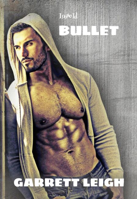 GarrettLeigh_BlueBoy1_Bullet