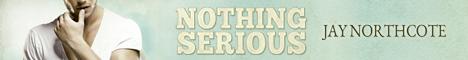 NothingSerious_headerbanner