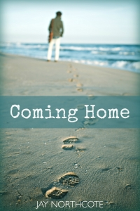 ComingHome_cover2