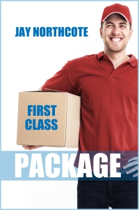 FirstClassPackage_final