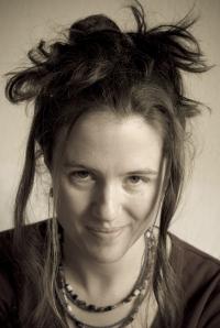 Josephine Myles (2)