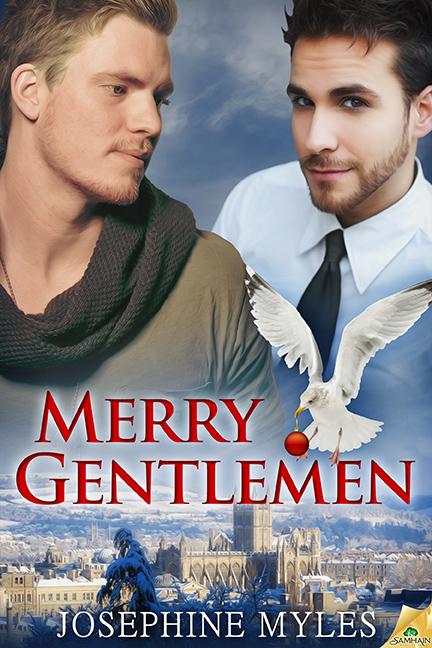 MerryGentlemen72lg (2)