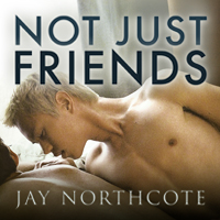 NotJustFriends_FBThumb