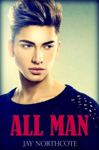 AllMan_cover