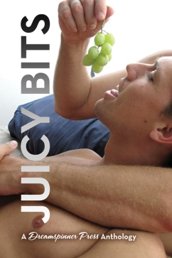 JuicyBitsLG