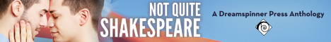 NotQuiteShakespeare_headerbanner