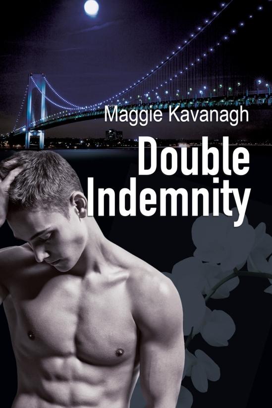 DoubleIndemnityCover