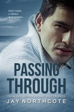 PassingThrough_FINAL