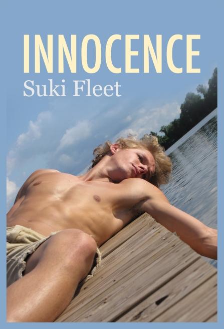 Innocence_postcard_front_DSP
