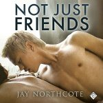 NotJustFriends_audio