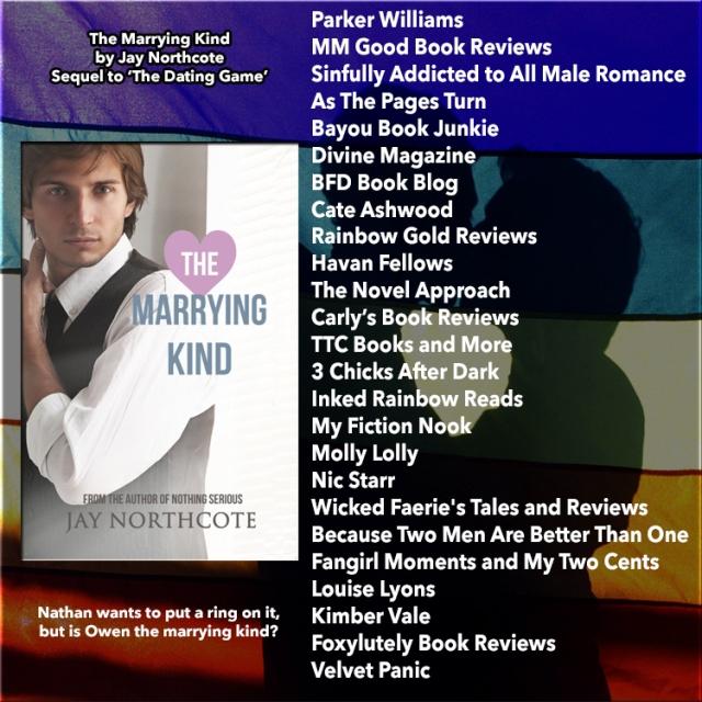 bookblast1