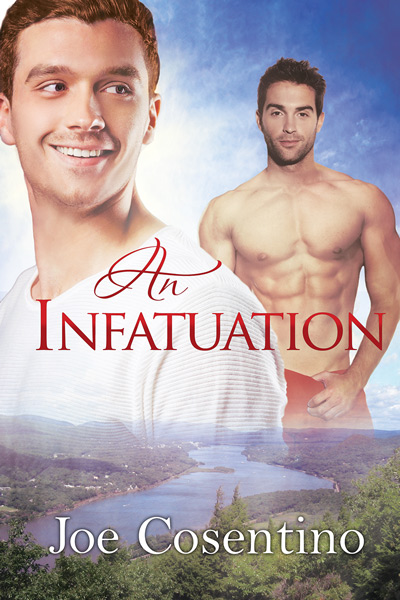 Infatuation[An]LG