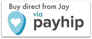 payhip_buy