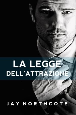 TLOA_Italian.jpeg