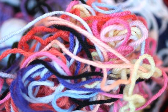 yarn-986252_1280