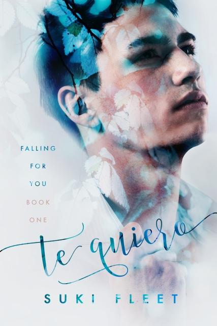 TeQuiero-f.jpg