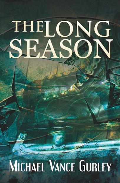 the-long-season smaller