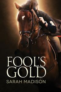 Fool'sGold-200x300
