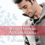 whathappensxmas_audio