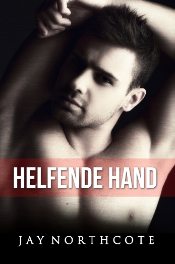 Helping Hand_1_FINAL_GERMAN