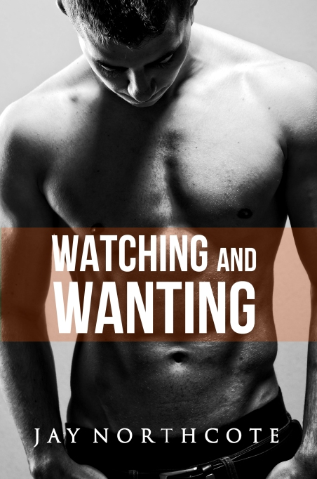 watchingandwanting
