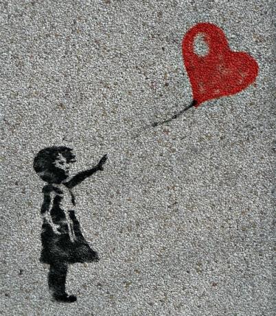girl-heart