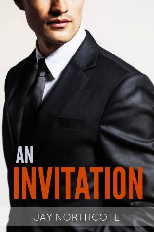 AnInvitation_coverV2