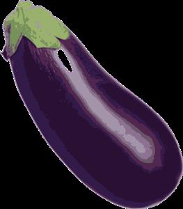 eggplant-2026647_640