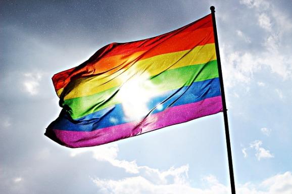 flag-1494846_640