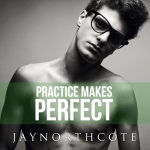 PracticeMakesPerfect_Audible
