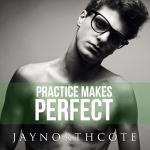 PracticeMakesPerfect_Audible