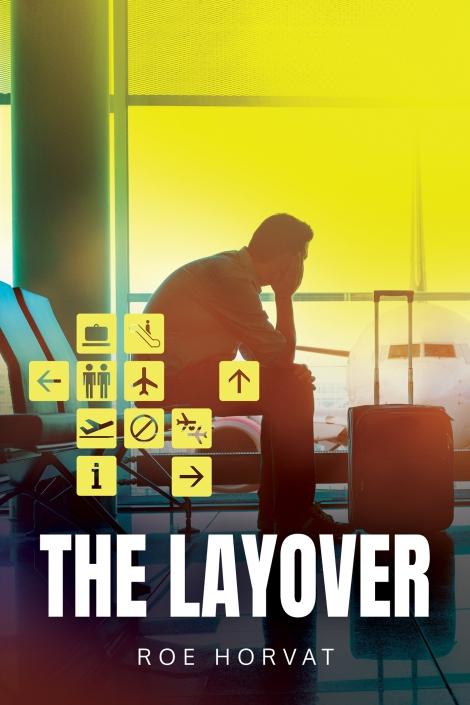 Layover[The]cover_art.jpg