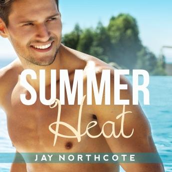 SummerHeat_AUDIO