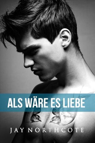LikeaLover_GERMAN.jpg
